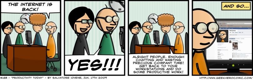 2009-06-17-productivity-today