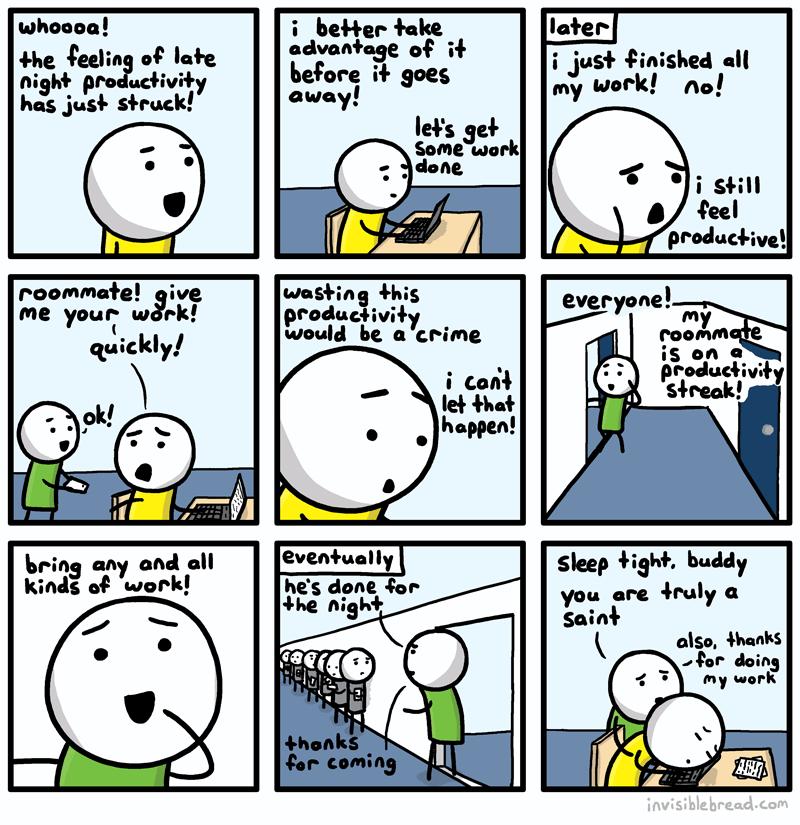 2011-12-15-productivity