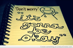 dont_worry-177931